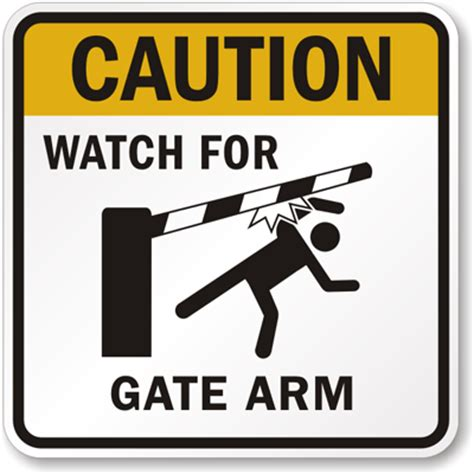 Gate Warning Sign, Watch For Gate Arm, Sku K4163. Load Funds And No Load Funds. What Are The First Time Home Buyers Benefits. Premises Liability Insurance. Usc Columbia Admissions Plumber Newport Beach. Data Mining Tools And Techniques. Life Insurance Illustration Software. How To Do Website Design Dekalb Tree Service. Express Oil Change Birmingham Alabama