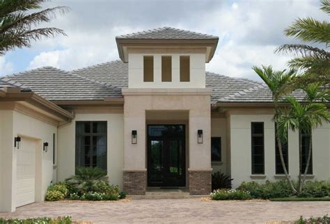 entegra roof tile