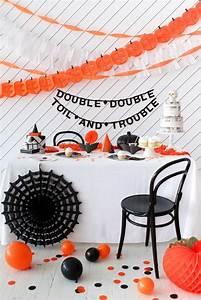 Halloween Deko Tipps : halloween deko die f nf wichtigsten tipps auf einen blick ~ Markanthonyermac.com Haus und Dekorationen