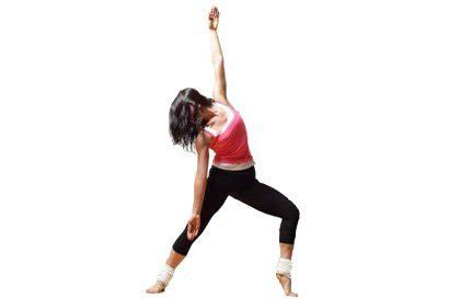 pr 233 sentation de la danse moderne jazz au nom de la danse la danse entre terre et ciel