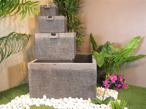 image fontaine de jardin dootdadoo id 233 es de conception sont int 233 ressants 224 votre d 233 cor