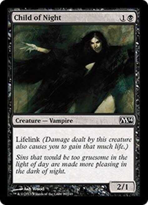 Mtg Lifelink Deathtouch Deck by Lifelink Keyword Magic The Gathering Wiki Fandom