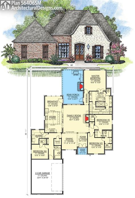 inspiring home with wrap around porch photo house plans lafayette la numberedtype