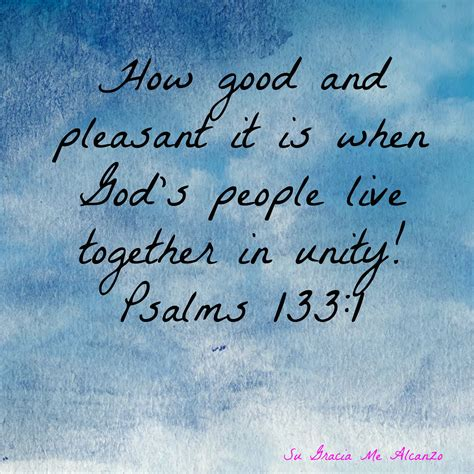 Image result for unity in christ verse