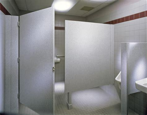bathroom stall bathroom trends 2017 2018