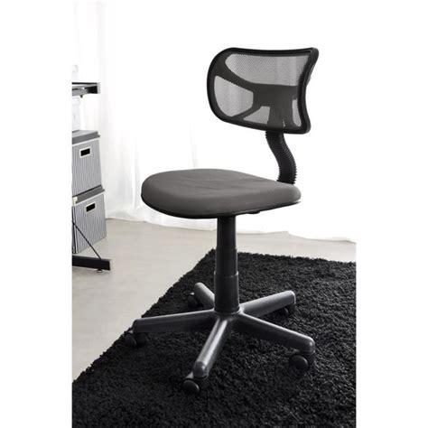 chaise de bureau maison du monde chaise ou fauteuil de bureau with chaise de bureau maison du