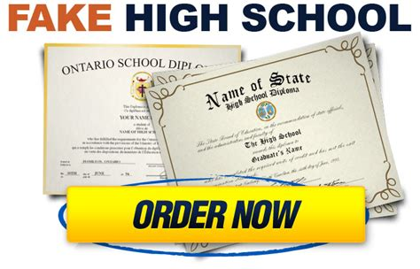 Create High School Diploma  Planner Template Free. Database Analyst Resume. It Delivery Manager Resume Sample. Resume Builder Google Drive. Sap Mdm Resume Samples. Online Make Resume Free. Pick Packer Resume Sample. Sending Your Resume By Email. Sample Of A Resume Format