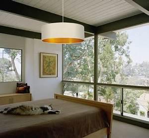 Moderne Lampen Schlafzimmer : schlafzimmerlampen schlafzimmer deckenleuchten ~ Whattoseeinmadrid.com Haus und Dekorationen
