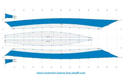 U Boat Watch Catalog Pdf by January 2018 Boat Plans Technology