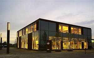 Architekten Augsburg Und Umgebung : werk denklabor pauker friedberg bei augsburg muenchenarchitektur ~ Markanthonyermac.com Haus und Dekorationen