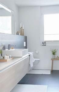 Badezimmer Ideen Ikea : die besten 25 ikea badezimmer ideen auf pinterest ikea bad lagerung ikea badezimmerideen und ~ Markanthonyermac.com Haus und Dekorationen