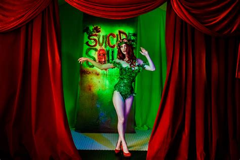 Poison-ivy-suicide-squad-movie-2016-lushes-curtains-velvet Light Brown Oxford Shoes Emergency Strobe Led Christmas Lights Heath Zenith Motion Sensor Poles Stakes Solar Kit Indoor Fixtures