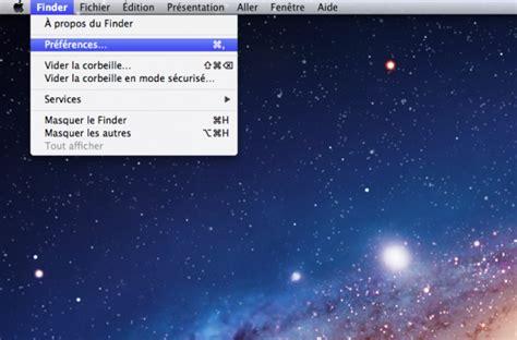 mac comment afficher l ic 244 ne du disque dur sur bureau trucs et astuces tips softonic