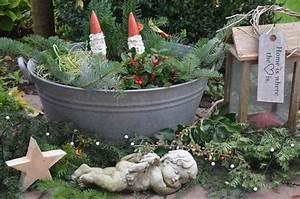 Mein Schöner Garten Weihnachtsdeko : weihnachtsdeko blumentreppe mein sch ner garten forum ~ Markanthonyermac.com Haus und Dekorationen