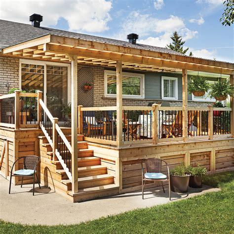 rallonge trois saisons pour le patio patio inspirations jardinage et ext 233 rieur pratico