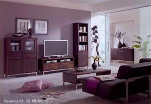 Welche Farbe Passt Zu Magenta : welche wandfarben passen wohnung farbe wohnen ~ Markanthonyermac.com Haus und Dekorationen