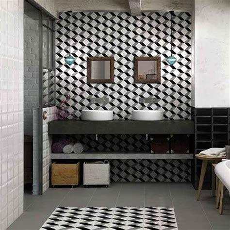 aparici vanguard cube 20x20 carrelage 1er choix imitation carreaux ciment 35 95 m2 d 233 co