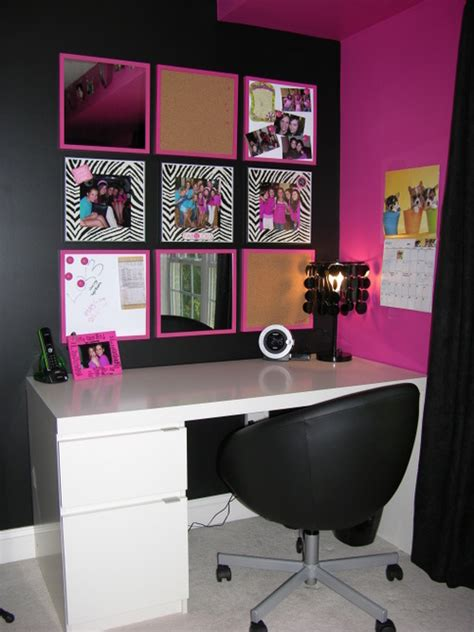 zebra room decorating ideas house experience
