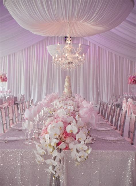 Light Pink And Silver Wedding Theme Archives  Weddings. Beautiful Wedding Dresses For Curvy Brides. Loose Flowy Wedding Dresses. Theia Wedding Dresses 2016. Casual Wedding Dresses Plus Size. Cheap Xl Wedding Dresses. Wedding Dress Lace Zuhair Murad. Cheap Simple Wedding Dresses Under 100. Wedding Guest Dresses New Look
