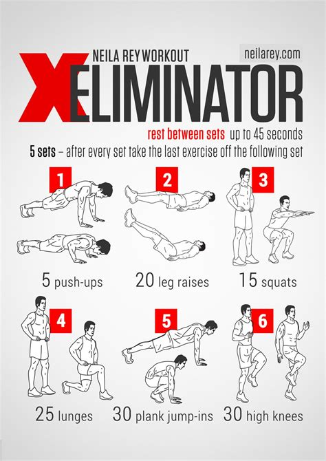 at home chest exercises do it anyway workout day 6 e2challenge fo reals