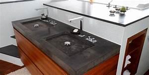 Aufsatzwaschbecken Mit Schrank : h bsch aufsatzwaschbecken mit unterschrank stehend andere schrank galerien schrank site ~ Markanthonyermac.com Haus und Dekorationen