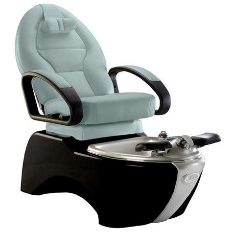new european touch rinato xl salon pedicure spa pd 19 ebay
