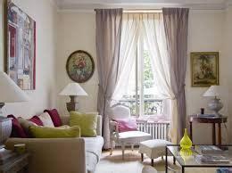 acheter des rideaux pour chaque pi 232 ce de la maison rideaux pas cher