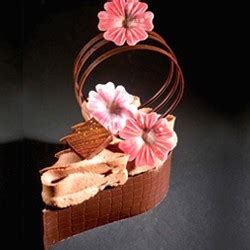 patisserie decoration gateau