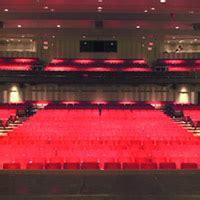 th 233 226 tre lionel groulx plan de salle spectacle billeterie et calendrier complet spectacle ca