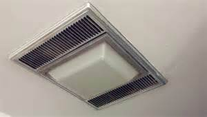 bathroom exhaust fan light bulb change bathroom design 2017 2018