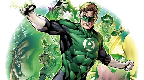 injury won t affect armie hammer s green lantern chances