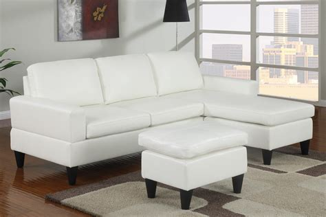 Lovely White Leather Sleeper Sofa #7 Leather Sectional Foam Mattress Full Size Serta Natural Start Crib City Com Rent A Center Mattresse Single Mattresses For Bunk Beds Pillow Top Toddler Dust Mites And