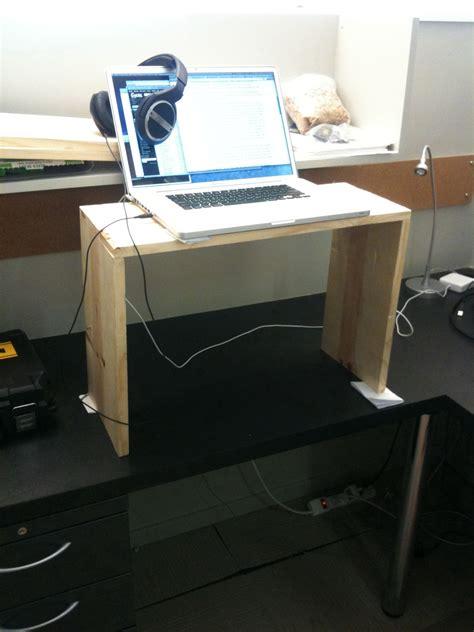 standing desk attachment desk ergotron standing desk attachment ergotron standing desk mount