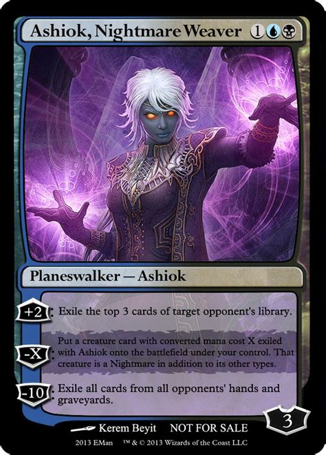 300 best images about mtg planeswalkers on the gathering magic the gathering cards