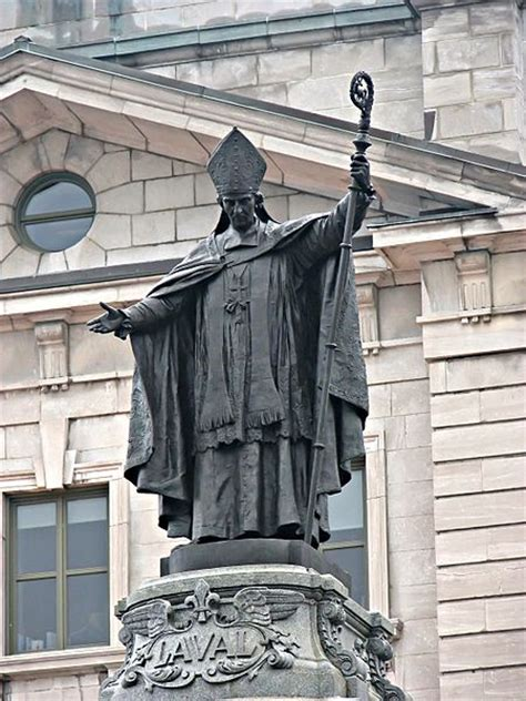 may 6 blessed francis de montmorency laval nobility and analogous traditional elites