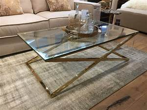 Tisch Glas Metall : konsole gold glasplatte metall gestell wandtisch gold glas metall tisch gold glas metall ~ Markanthonyermac.com Haus und Dekorationen
