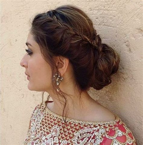 HD wallpapers new hairstyle pakistani video dailymotion