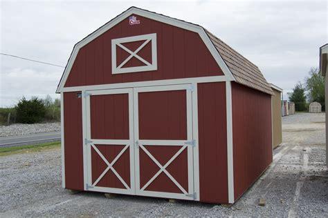 tuff shed studio interior design