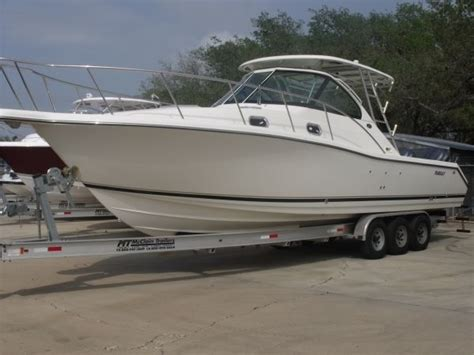 Offshore Boats For Sale Texas by Quot Offshore Quot Boat Listings In Tx