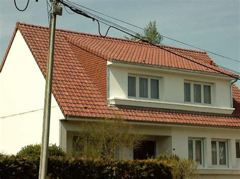 traditoit accueil traditoit sp 233 cialis 233 dans la r 233 novation et l installation de toitures 224