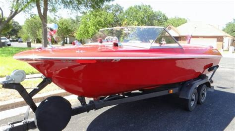Chris Craft Boats For Sale In Texas by Chris Craft 17 Boats For Sale Boats