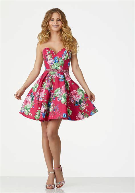 Cocktail Dresses & Party Dresses Morilee