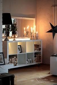 Ikea Küche Rabatt : die besten 25 ikea gutschein online ideen auf pinterest regal na hi fi tv m bel nordisch und ~ Markanthonyermac.com Haus und Dekorationen