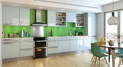 Freestanding Ovens & Cookers