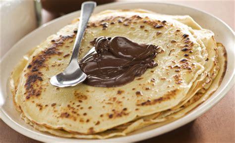 cr 234 pes tout chocolat pour 4 personnes recettes 224 table
