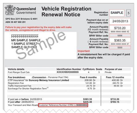 Ct Boat Registration Numbers Rules by La Registration En Australie 224 Chaque 201 Tat Son
