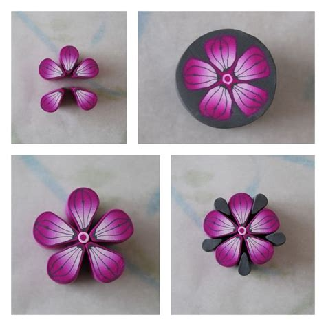 17 best images about pate fimo on mandalas bijoux and fimo