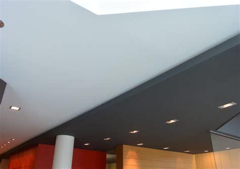 faux plafonds avec spots int 233 gr 233 s menuiserie weber