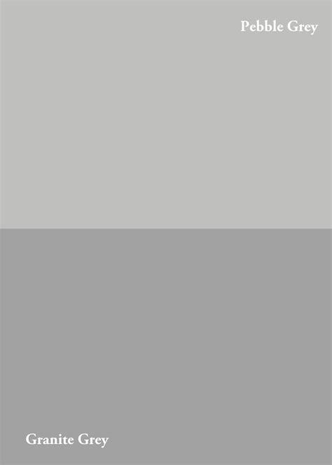 Best Light Grey Paint  Home Design Ideas