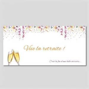 to pin on imprimer carte invitation pot de depart a la retraite ou house and home